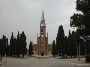 Chiesa-di-S.Cristina
