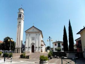 chiesa-padernello