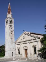 chiesa susegana