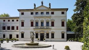 villa soranzo