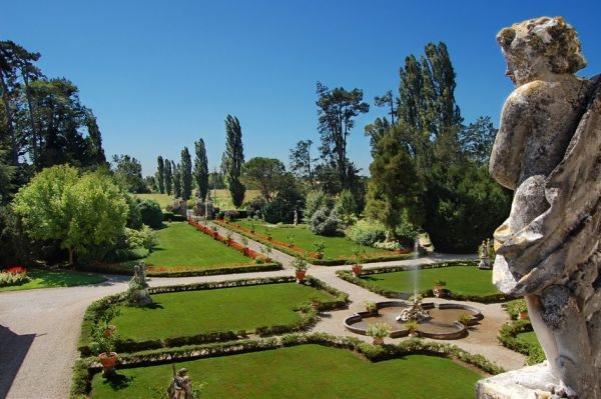 02 giardino italiana_001_DCMS