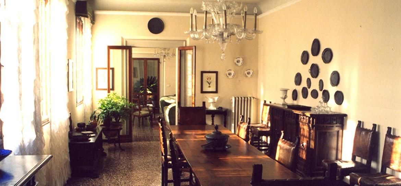 Interni-Villa-Cavarzerani.jpg.ashx