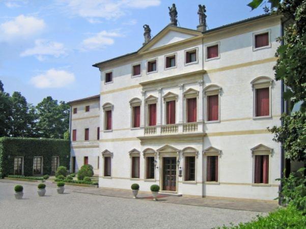 Villa Soranzo Conestabile_001_DCMS