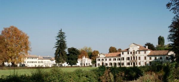 Villa Toderini_001_DCMS