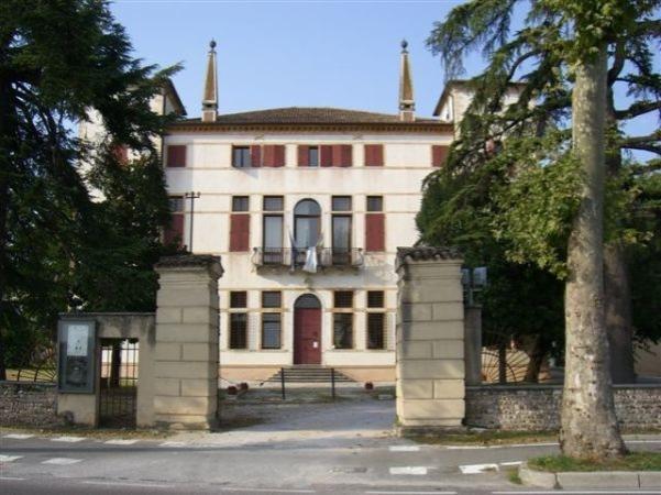 villa Benzi_002_DCMS