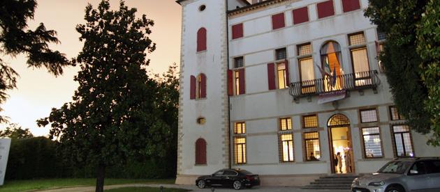 villa-benzi-zecchini