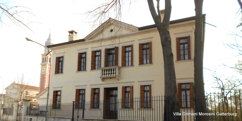 villa esterno 001