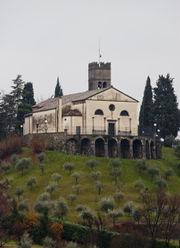 180px-san_fior_-_chiesa_dei_santi_pietro_e_paolo_-_castello_roganzuolo