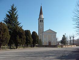chiesa_di_san_giovanni_battista_biancade_roncade