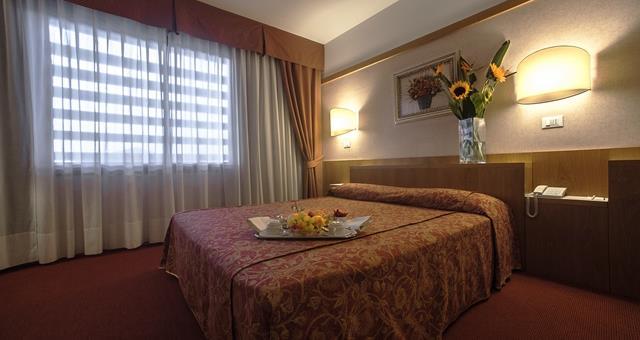 bonotto hotel palladio bassano