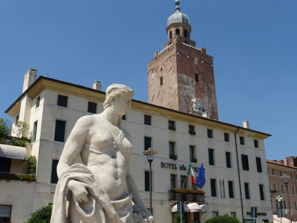 hotel-alla-torre-castelfranco