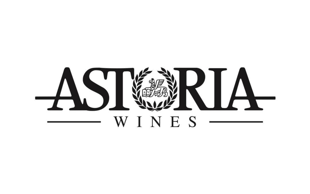 REVIEW ASTORIA WINES MAPPA MONTELLO 2017