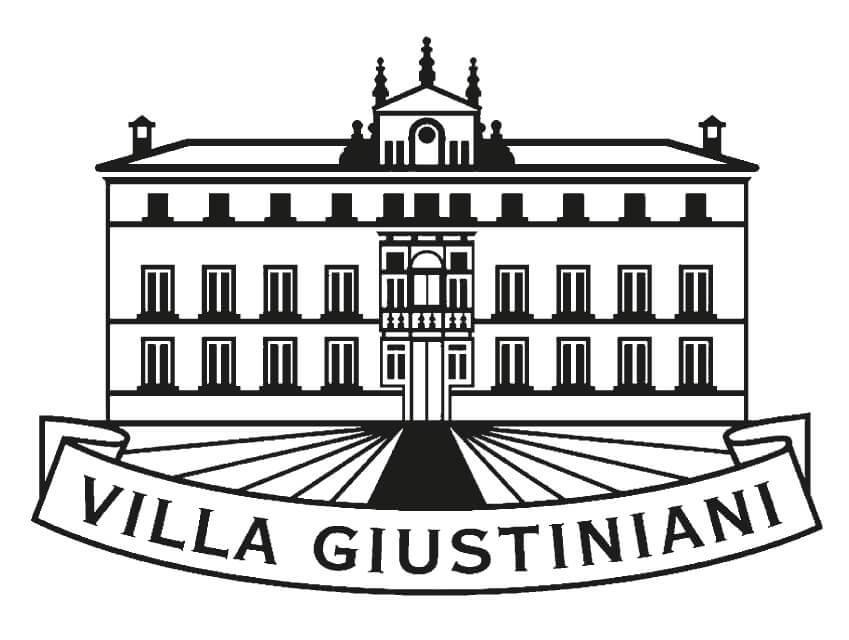 REVIEW SAGRIVIT VILLA GIUSTINIANI-RECANATI MAPPA MONTELLO 2017