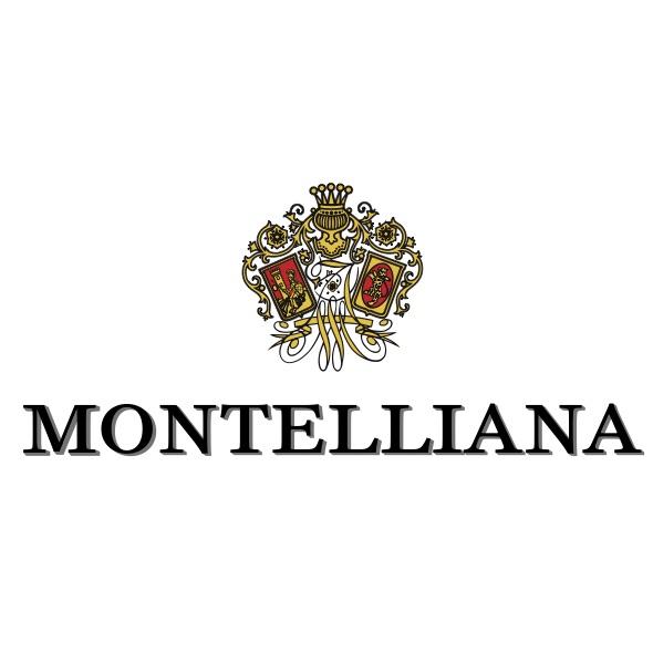 REVIEW CANTINA MONTELLIANA E COLLI ASOLANI