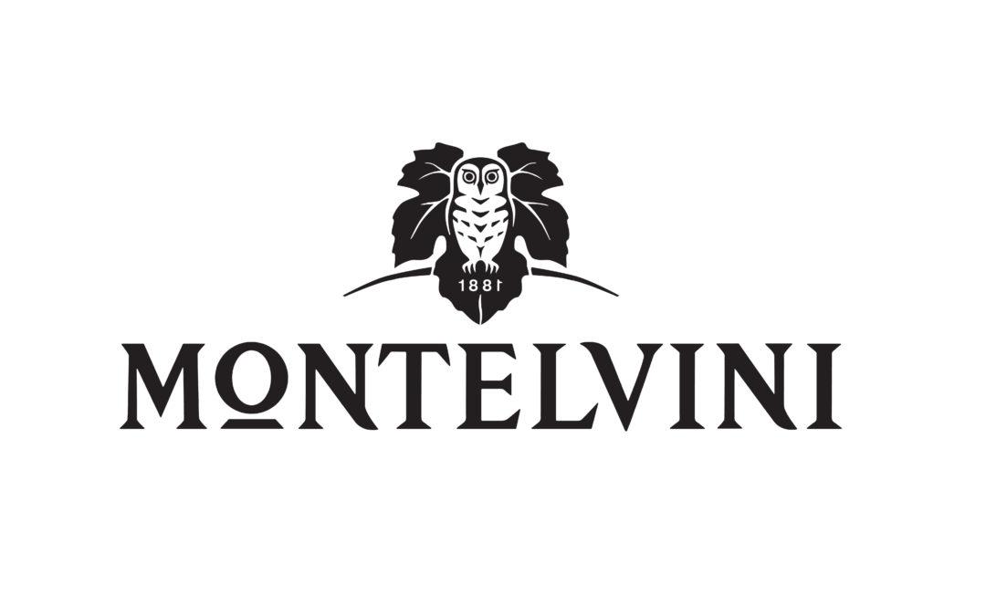 REVIEW MONTELVINI MAPPA MONTELLO 2017