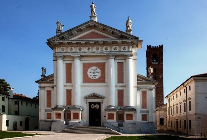 002_Duomo_Castelfranco_800