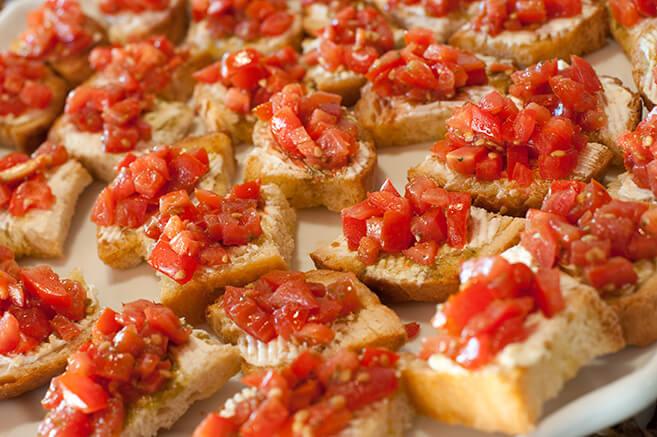 bosco-del-falco-food-021