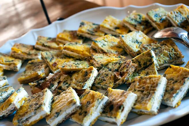 bosco-del-falco-food-062