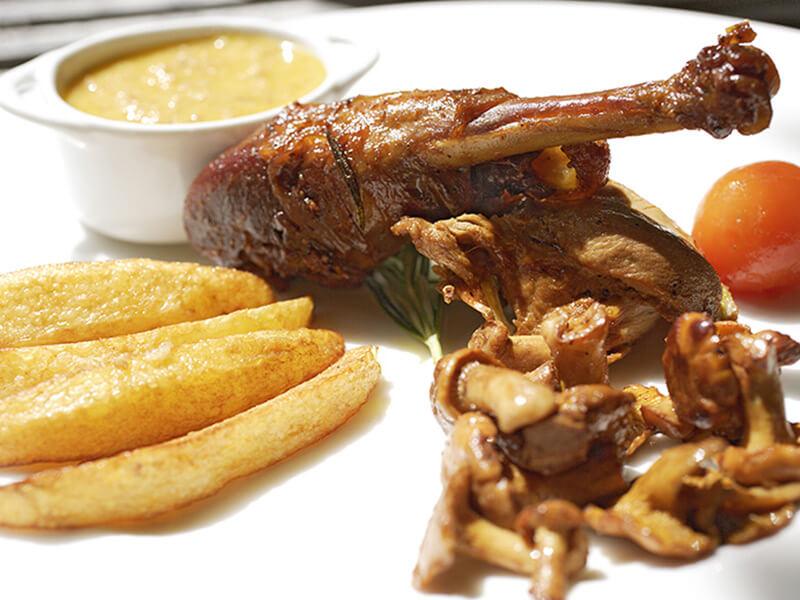 bosco-del-falco-food-42