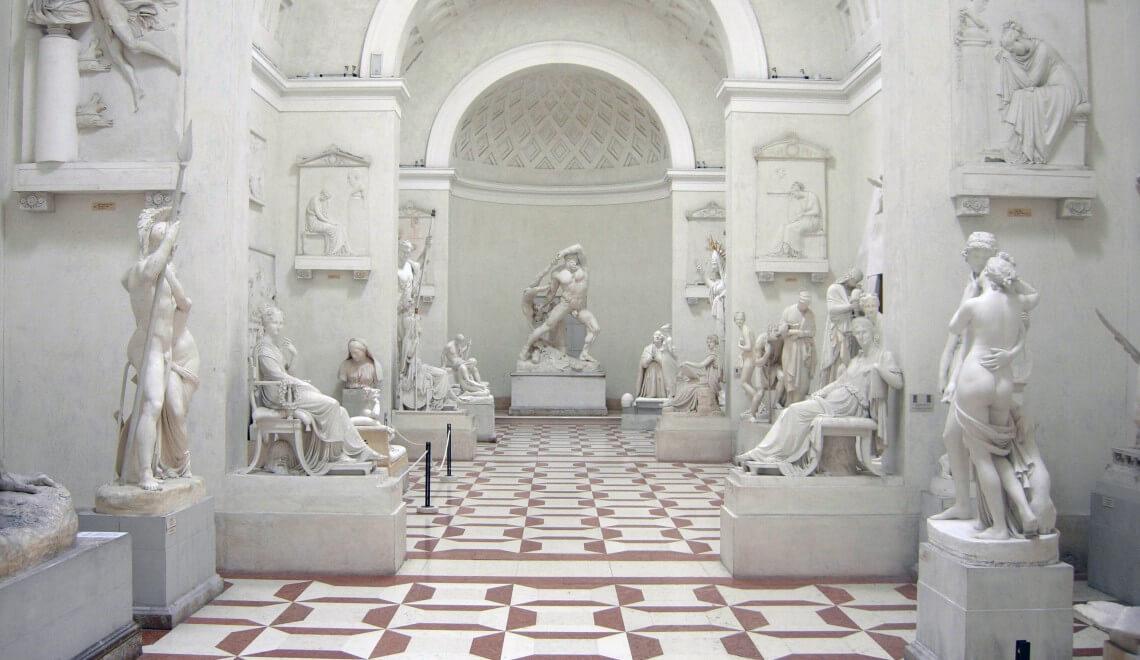 gipsoteca-canova-possagno-1-1140x660
