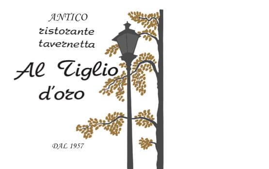 RECENSIONE TAVERNETTA AL TIGLIO D'ORO