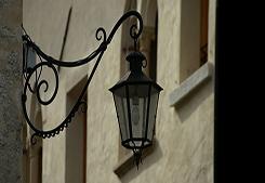 convento s.s. pietro-e-paolo asolo