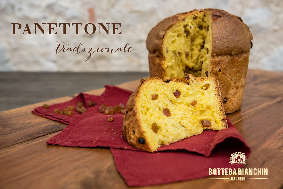 1 Panettone Tradizonale Bottega_Bianchin