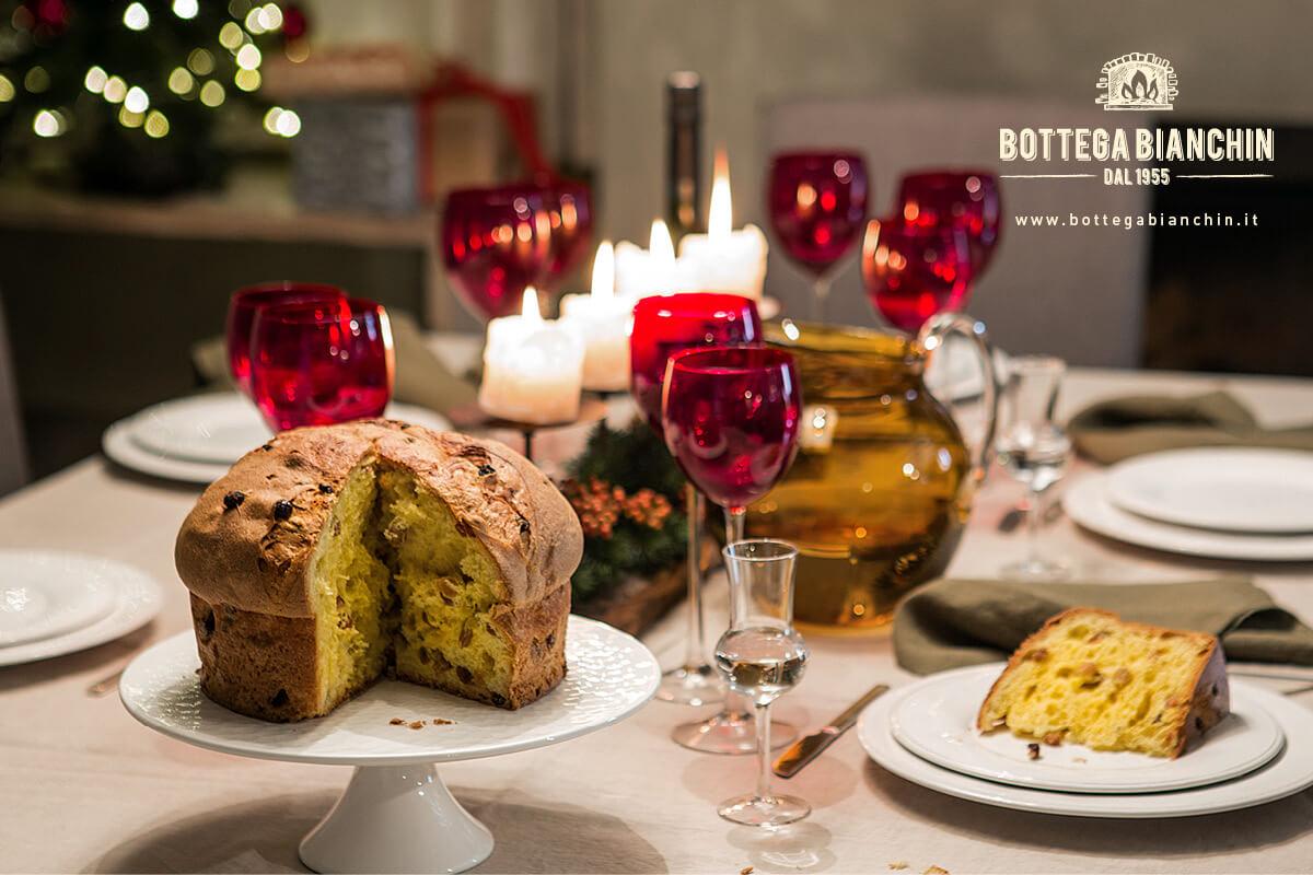 10 Panettone alla grappa Bottega_Bianchin