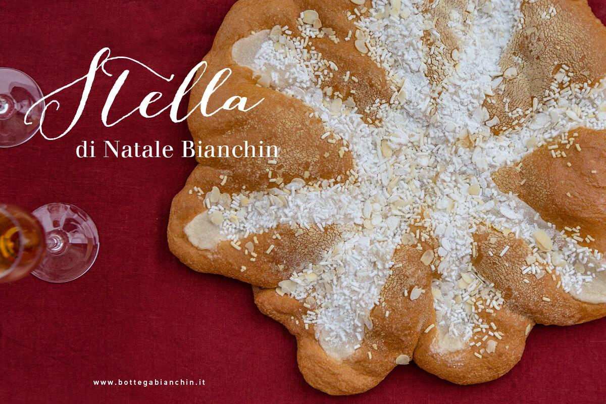 12 Stella di Natale Bottega_Bianchin
