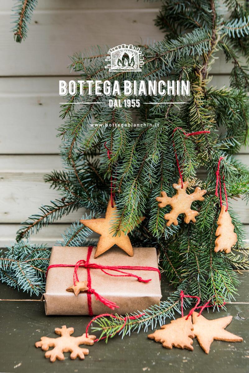 13 Biscotti_Bottega_Bianchin