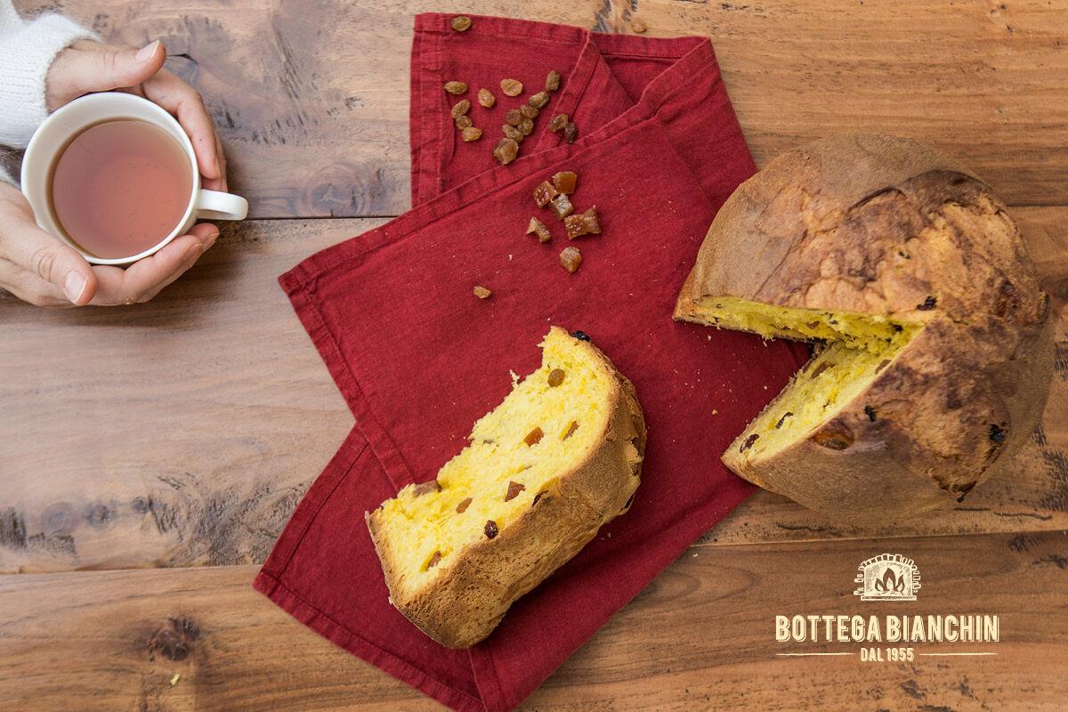 2 Panettone Bottega_Bianchin