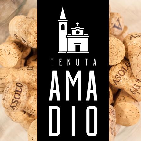 REVIEW TENUTA AMADIO MAPPA ASOLO 2017