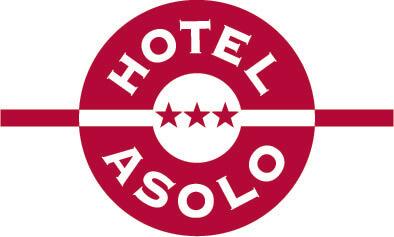 REVIEW HOTEL ASOLO MAPPA ASOLO 2017
