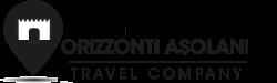RECENSIONE ORIZZONTI ASOLANI MAPPA ASOLO 2017