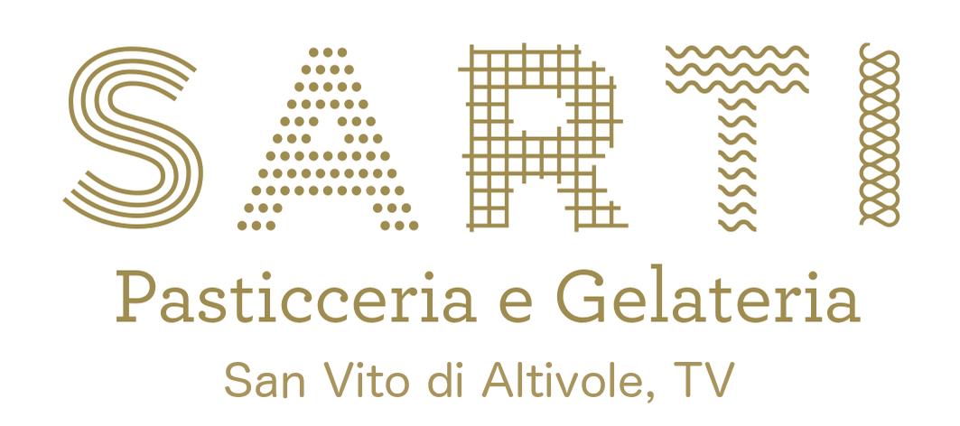 RECENSIONE PASTICCERIA SARTI MAPPA ASOLO 2017