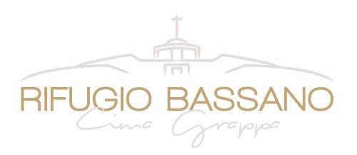 RECENSIONE RIFUGIO BASSANO MAPPA ASOLO 2017