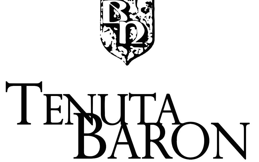 REVIEW TENUTA BARON MAPPA ASOLO 2017