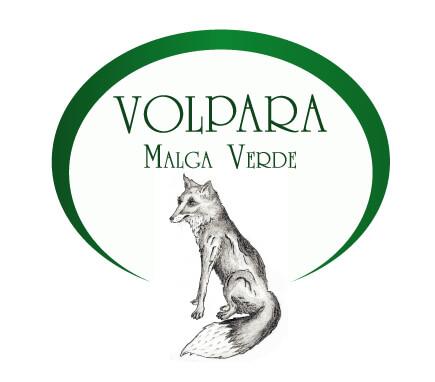 RECENSIONE VOLPARA MALGA VERDE MAPPA ASOLO 2017