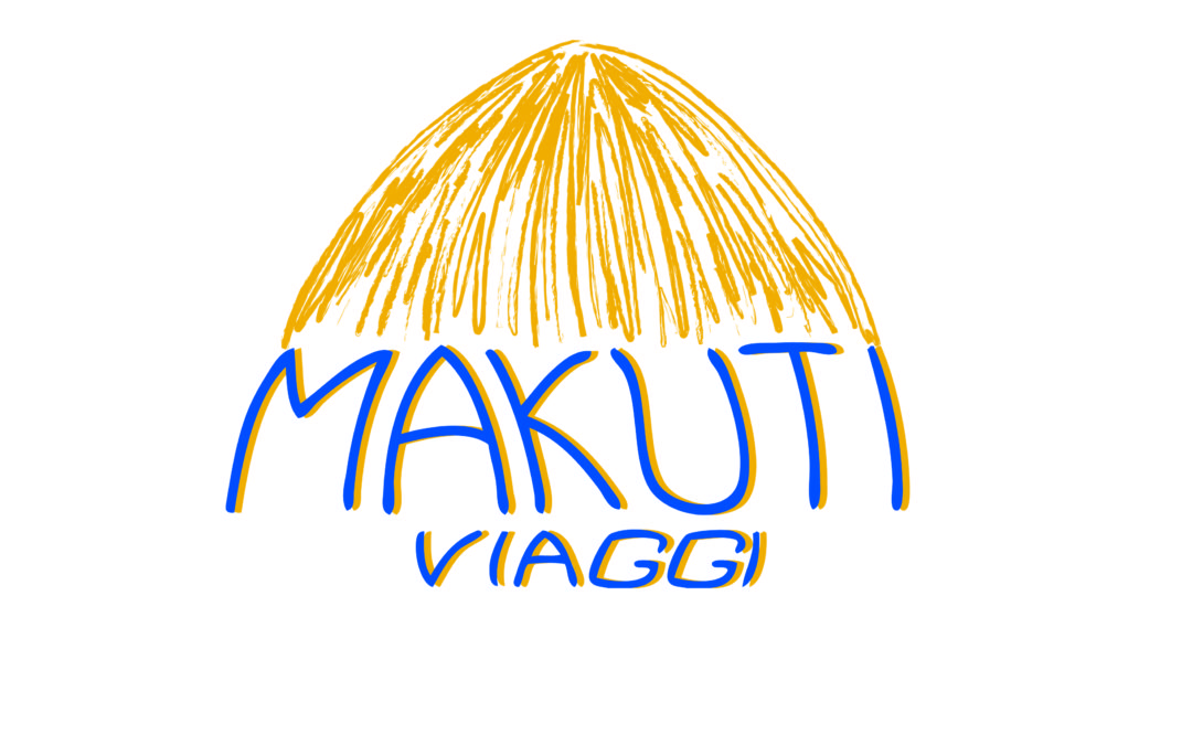 RECENSIONE MAKUTI VIAGGI MAPPA ASOLO 2017