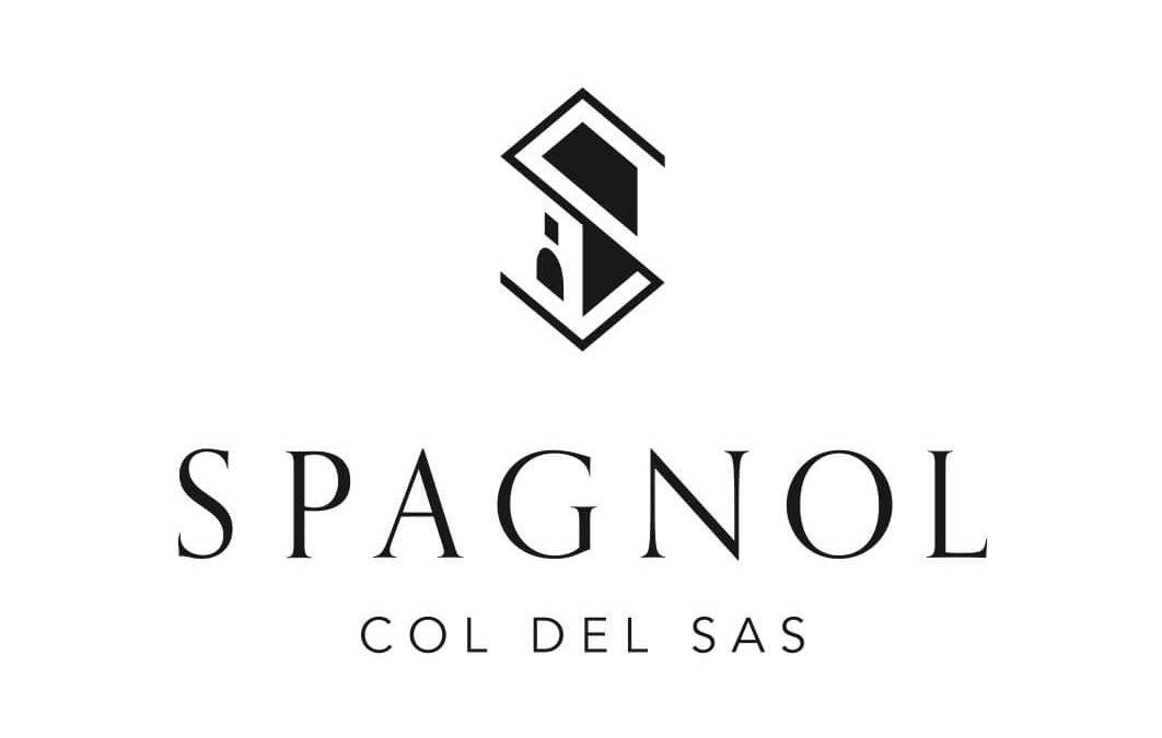 RECENSIONE AZ. AGR. SPAGNOL COL DEL SAS MAPPA ASOLO 2017