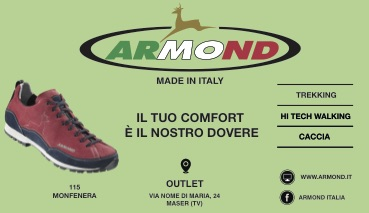 REVIEW ARMOND