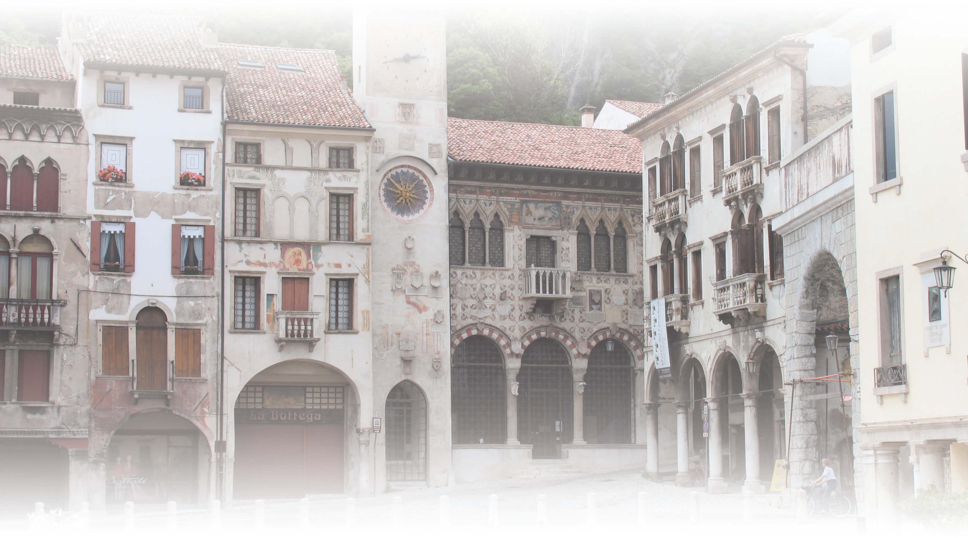piazza serravalle-2