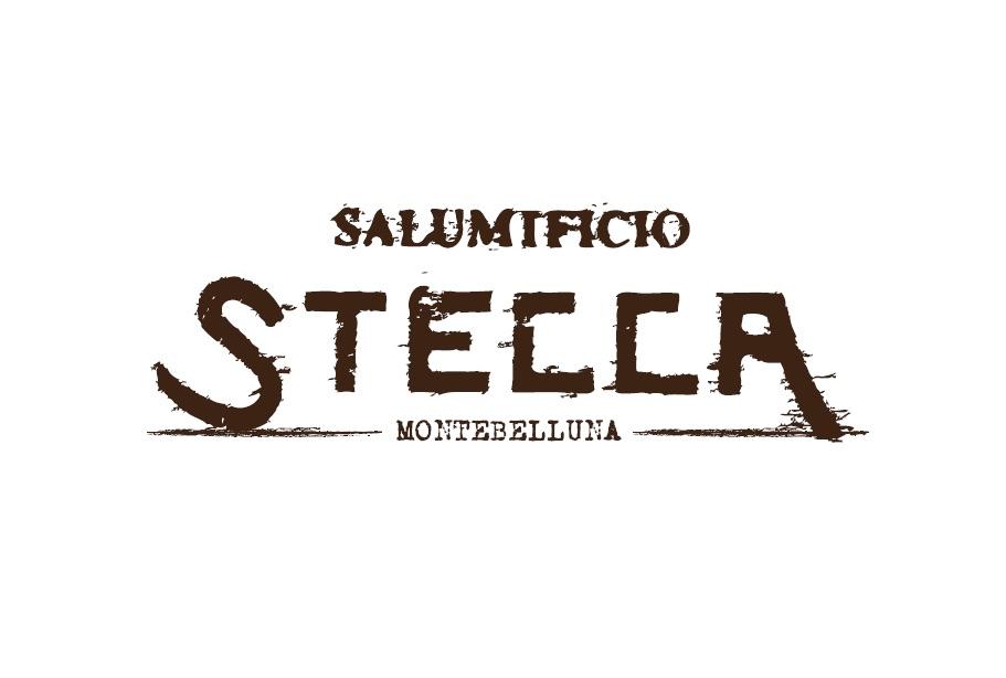 RECENSIONE SALUMIFICIO STECCA MAPPA ENOGASTRONOMICA