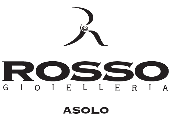 RECENSIONE GIOIELLERIA ROSSO MAPPA ASOLO