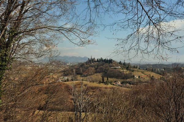 Colli-Asolani-Parco-degli-Ezzelini-F12