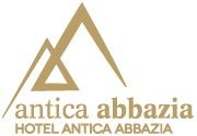 REVIEW ANTICA ABBAZIA MAPPA CICLOTURISMO 2018