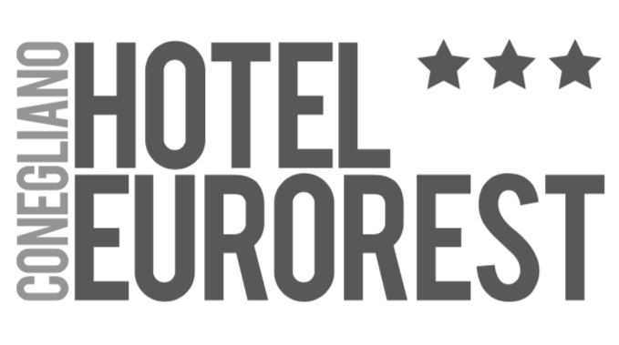 REVIEW HOTEL EUROREST MAPPA CICLOTURISMO 2018