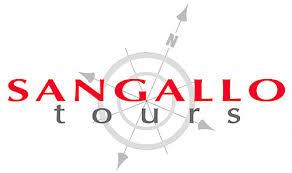 RECENSIONE SANGALLO TOURS MAPPA CICLOTURISMO 2018