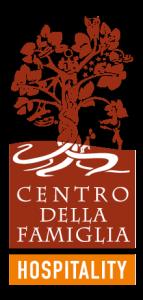 REVIEW CENTRO DELLA FAMIGLIA MAPPA CICLOTURISMO 2018