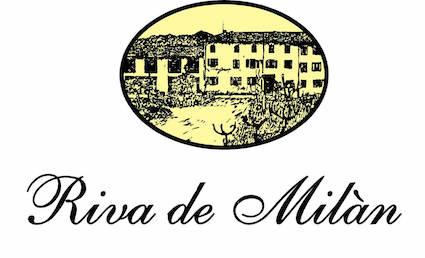 RECENSIONE AGRITURISMO RIVA DE MILAN MAPPA CICLOTURISMO 2018